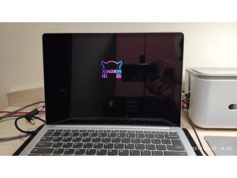 联想ThinkPad X13(0FCD图文使用评测揭秘!不看必然后悔! 好货爆料 第5张