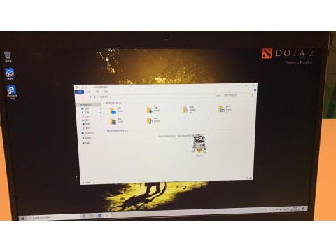 选了又选联想ThinkPad T490(1ACD)评测质量评测揭秘!我的感受大家参考!? 好货爆料 第4张