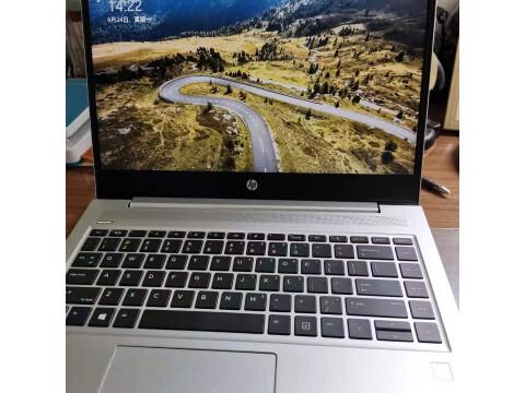 联想ThinkPad X13(0FCD图文使用评测揭秘!不看必然后悔! 好货爆料 第2张