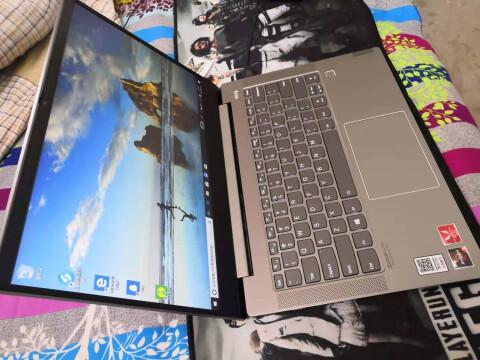 联想ThinkPad X13(0FCD图文使用评测揭秘!不看必然后悔! 好货爆料 第10张