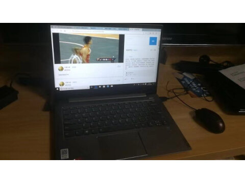 联想ThinkPad P1隐士(0YCD)最新优缺点感受!看看大家怎么说的! 打假评测 第6张