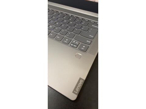 联想ThinkPad E595(0RCD)透过本质看真实效果!参数真实评价后解答!!! 打假评测 第6张