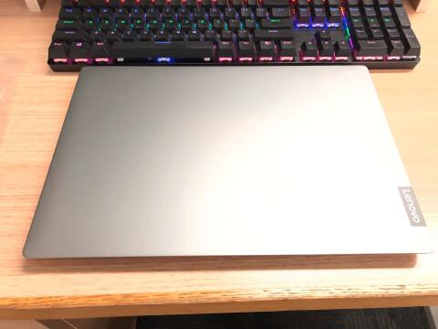 深度爆料联想ThinkPad X13(05CD)评测亲测揭秘评测反馈!看了就不会后悔!? 好货爆料 第4张
