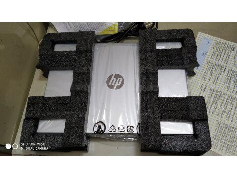 选了又选联想ThinkPad T490(1ACD)评测质量评测揭秘!我的感受大家参考!? 好货爆料 第6张