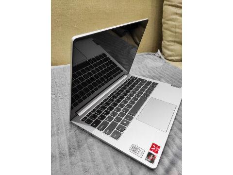 亲身体验讲述联想ThinkPad X1 Fold 05CD到底怎么样??使用心得如何!! 家电百科 第10张