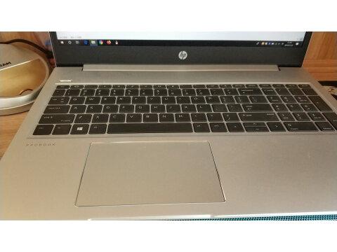 联想ThinkPad P53(0TCD)真实使用揭秘!入手超值的吗? 打假评测 第3张