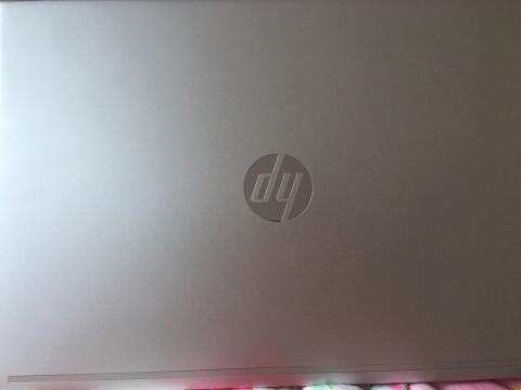 联想ThinkPad E15锐龙版(00CD)谁买过,不看后悔!买过的进来说说! 好货爆料 第4张