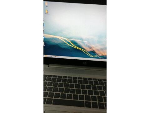联想ThinkPad S3 2020(00CD)谁了解,真的好吗?2个月体验感受! 打假评测 第4张
