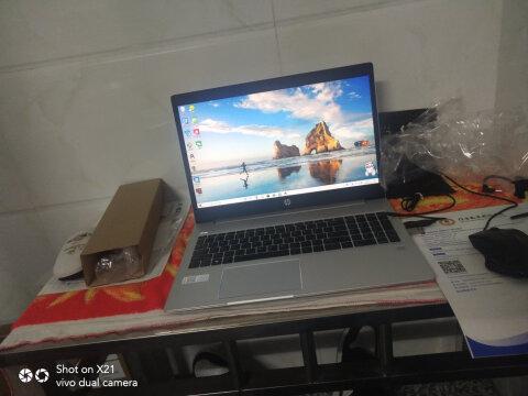 联想ThinkPad X13(0FCD图文使用评测揭秘!不看必然后悔! 好货爆料 第9张