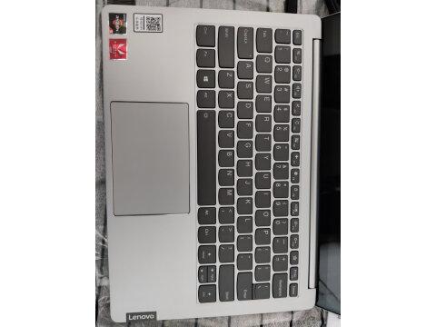 联想ThinkPad S3 2020(00CD)谁了解,真的好吗?2个月体验感受! 打假评测 第10张