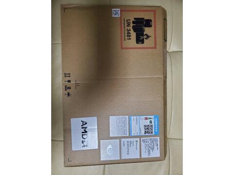 联想ThinkPad X1 Carbon(05CD)质量真实揭露!参数真实使用揭秘!!! 好货爆料 第5张