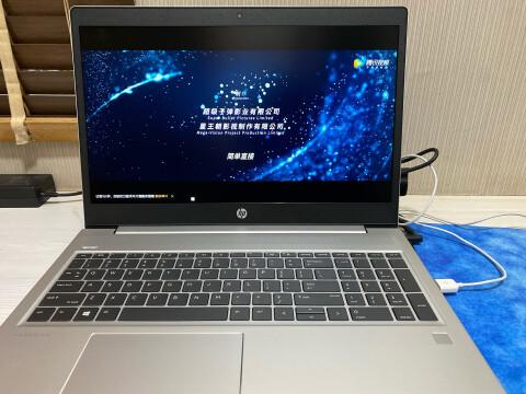 联想ThinkPad T495(03CD)用了就后悔是真假?参数真实使用揭秘评测?!! 好货爆料 第5张