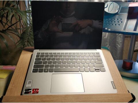 联想ThinkPad S3 2020(04CD)图文使用评测揭秘!可以看看评价! 打假评测 第5张