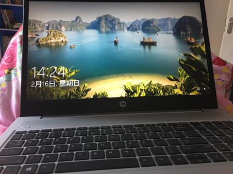 东挑西选联想ThinkPad E595(0RCD)评测专业评测要参考!老铁了解!? 好物资讯 第5张