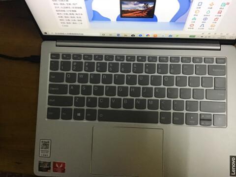 联想ThinkPad X1 Carbon(00CD)用后体验口碑反馈!参数评测差不差劲呢!!! 好货爆料 第5张