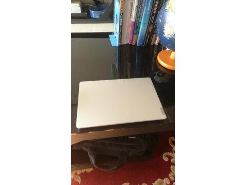 联想ThinkPad X395(0TCD)内幕评测情况吐槽!差评好评都有的! 好货爆料 第3张