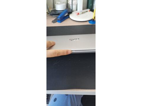 对比之下联想ThinkBook 14锐龙版2021款评测亲测揭秘评测反馈!内幕反馈!? 打假评测 第7张