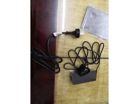联想ThinkPad P14s 2020款(00CD)真实使用感受!参数用后评测反馈差吗?!! 好货爆料 第8张