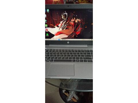 联想ThinkPad P1隐士(0YCD)最新优缺点感受!看看大家怎么说的! 打假评测 第5张