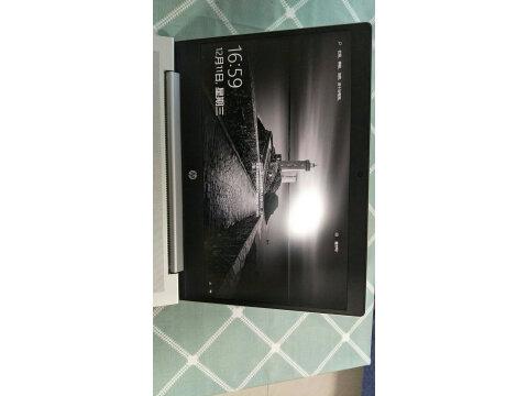 联想ThinkPad T490(00CD)入手必须知道!参数内幕评测情况吐槽!!! 打假评测 第2张