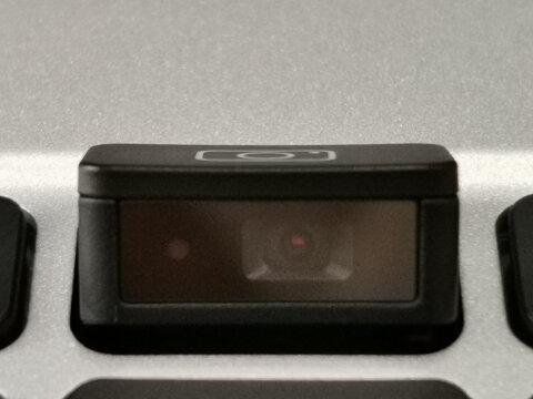 选了又选联想ThinkPad T490(1ACD)评测质量评测揭秘!我的感受大家参考!? 好货爆料 第9张