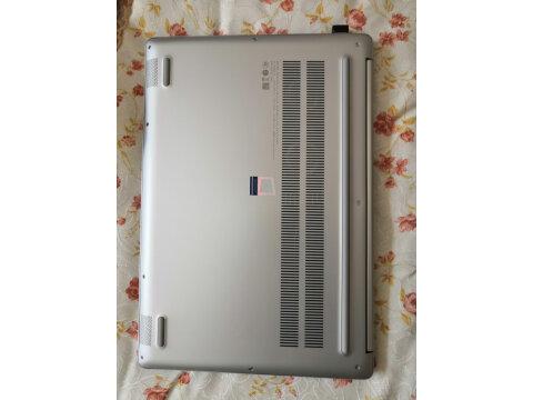 联想ThinkPad T490(00CD)入手必须知道!参数内幕评测情况吐槽!!! 打假评测 第6张