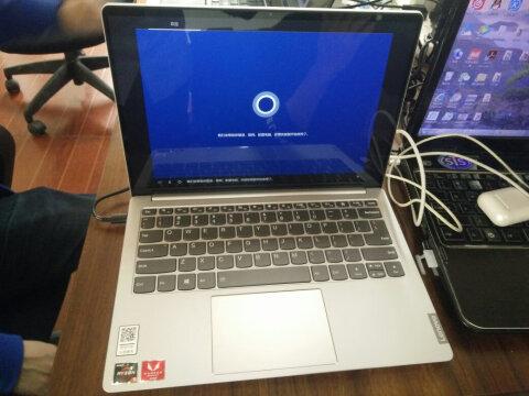 联想ThinkPad P53(0TCD)真实使用揭秘!入手超值的吗? 打假评测 第2张