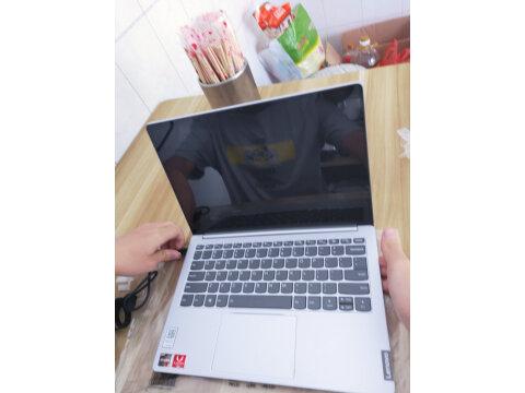 东挑西选联想ThinkPad E595(0RCD)评测专业评测要参考!老铁了解!? 好物资讯 第6张