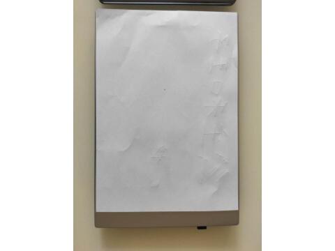 亲们给说说联想ThinkPad E490(2JCD)评测真实评测解析如何?体验者讲述真实经历!? 打假评测 第4张