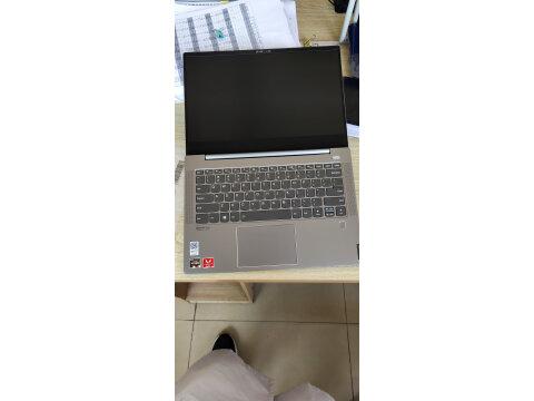 联想ThinkPad P1隐士(0YCD)为你揭开神秘面纱!参数真实使用揭秘!!! 打假评测 第2张