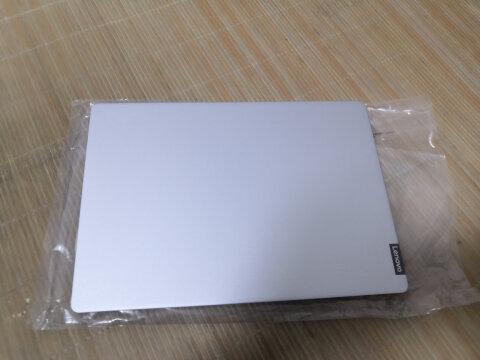 想知道联想ThinkPad X1 Carbon(2BCD)评测图文使用评测揭秘!对使用的问题曝光!? 好货爆料 第4张