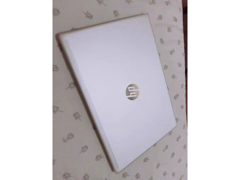 真实口碑评价联想ThinkPad 翼14 Slim(1TCD)评测评价那么好该不差!帮你选择的不会错的!? 艾德评测 第3张