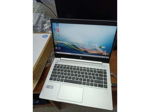 联想ThinkPad T495(03CD)用了就后悔是真假?参数真实使用揭秘评测?!! 好货爆料 第7张