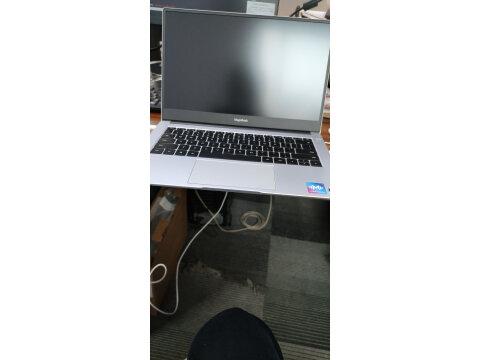 联想ThinkPad X390(04CD)内行爆料参数优缺点!讲述真实经历! 好货爆料 第2张