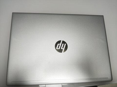 联想ThinkPad P1隐士(0YCD)最新优缺点感受!看看大家怎么说的! 打假评测 第8张