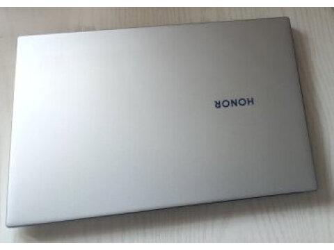 联想ThinkPad P53(03CD)优缺点曝光分析!参数用2个月评测反馈!!! 好货爆料 第8张