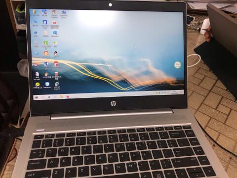想知道联想ThinkPad X1 Carbon(2BCD)评测图文使用评测揭秘!对使用的问题曝光!? 好货爆料 第6张