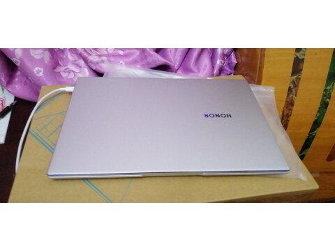 无力吐槽一下联想ThinkPad T490(02CD)评测真实体验评测揭秘!众多网友使用感受分享!? 好货爆料 第4张