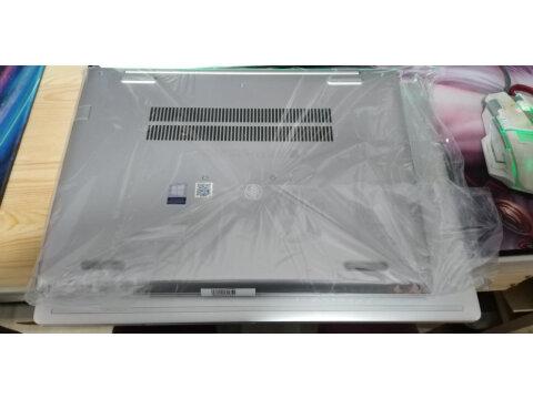 联想ThinkPad P15v 2020款(02CD)质量合格吗,内幕曝光!参数求助专业评测如何!!! 好货爆料 第2张