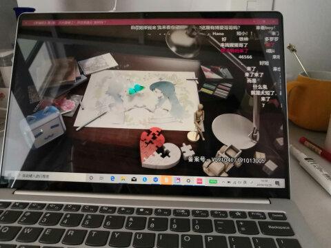 联想ThinkPad T495(03CD)用了就后悔是真假?参数真实使用揭秘评测?!! 好货爆料 第6张