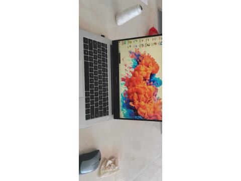 联想ThinkPad X1 Carbon(00CD)用后体验口碑反馈!参数评测差不差劲呢!!! 好货爆料 第10张