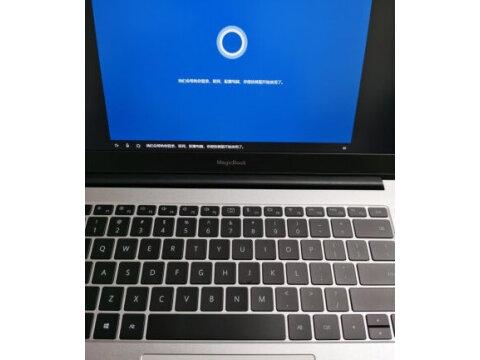 选了又选联想ThinkPad T490(1ACD)评测质量评测揭秘!我的感受大家参考!? 好货爆料 第5张