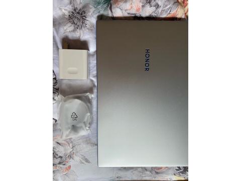 亲身体验讲述联想ThinkPad X1 Fold 05CD到底怎么样??使用心得如何!! 家电百科 第6张