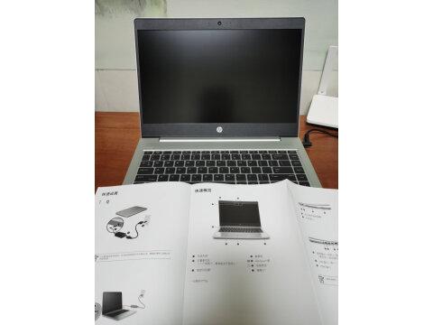 联想ThinkPad P1隐士(0YCD)为你揭开神秘面纱!参数真实使用揭秘!!! 打假评测 第10张