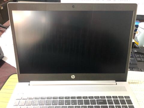 深度爆料联想ThinkPad X13(05CD)评测亲测揭秘评测反馈!看了就不会后悔!? 好货爆料 第3张