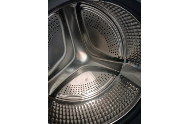 海尔洗衣机质量怎么样?质量好吗,使用感受