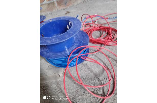 正泰电线电缆质量怎么样?值得购买不?