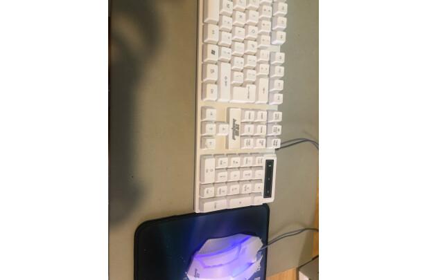 狄派台式电脑怎么样?到底哪个好?