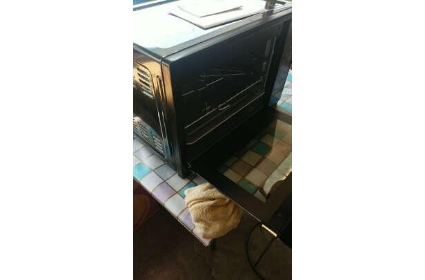 美的家用烤箱怎么样,哪个系列好?大家推荐一款入门的?