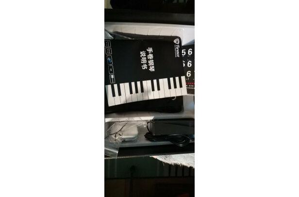 特伦斯钢琴怎么样?